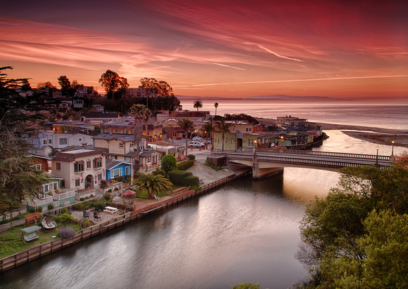 Good Morning Capitola
